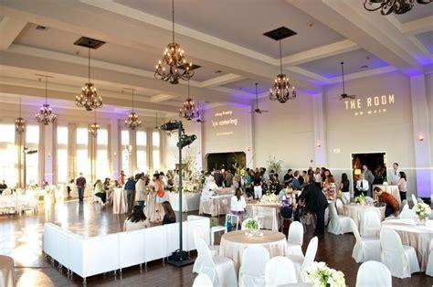 Wedding Venues Dallas by 265 Best Dfw Wedding Venues Images On Wedding