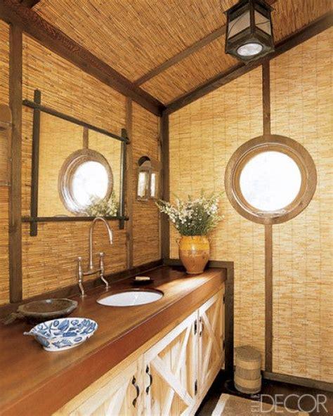 tiki bathroom decor 17 best images about tiki decor on pinterest map of