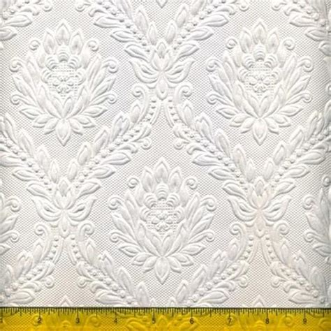 embossed paintable wallpaper paintable wallpaper smooth textured burke d 233 cor