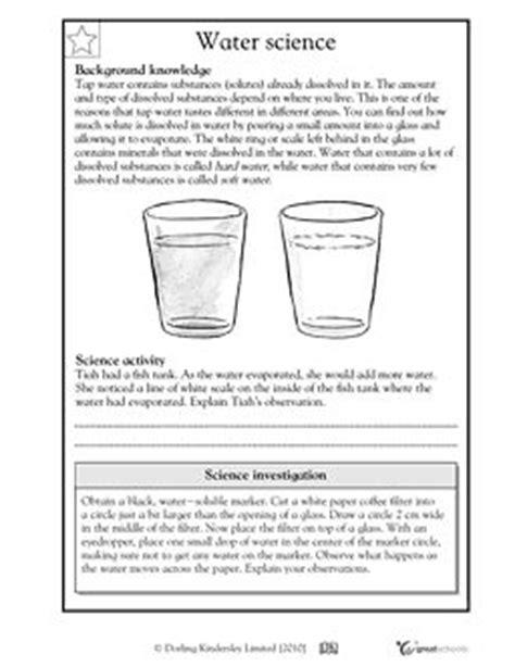 preguntas y respuestas worksheet answers our 5 favorite prek math worksheets warm activities and
