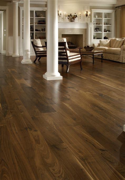 ways  incorporate natural wood   interior decor