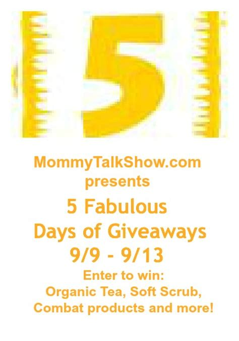 Do Target Gift Cards Work At Starbucks - 15 gift card giveaway for target starbucks panera bread mommy talk show
