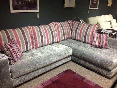 King Koil Sofa Lounge King Koil Sofa Bed With Metal King Koil Sofa