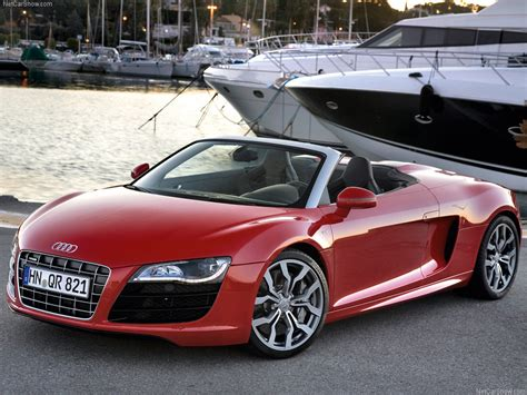 pink audi convertible related keywords suggestions for red audi