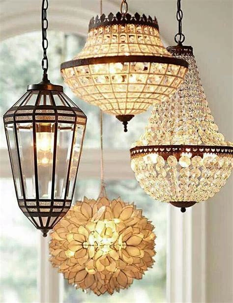 light fixture designs which blend looks and function pottery barn lighting fixtures lighting ideas