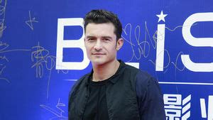 orlando bloom smart chase orlando bloom s smart chase at center of hollywood china