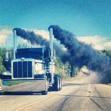 cummins truck rollin coal 25 best ideas about rolling coal on pinterest cummins