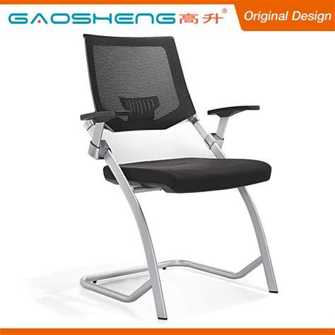 mondo office sedie mondo convenienza sedie per ufficio all ingrosso acquista