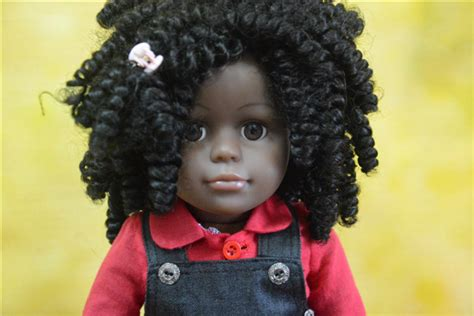 black dolls for sale baby plush toys 18 quot american doll south africa