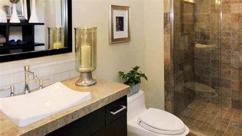 bathroom vedeos three quarter bath designs hgtv
