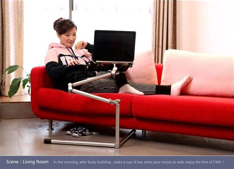 laptop stand for sofa best 25 laptop stand for bed ideas on pinterest laptop