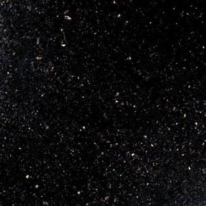 Black Glass Tiles For Kitchen Backsplashes granite tile granite tiles granite floor granite