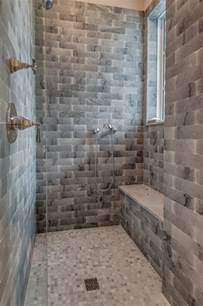 ideas for tiling bathroom shower trend home design and decor fuja da sujeira saiba quais tipos de pisos sujam menos