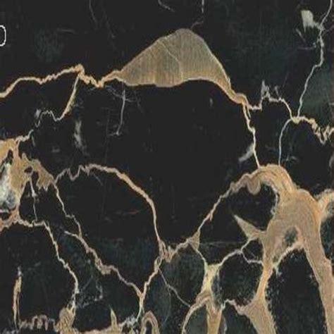 fensterbank marmor schwarz fensterbank naturstein granit marmor sandstein