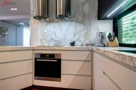 planit software kitchen design planit kitchen design galley style kitchens by planit kitchens 1