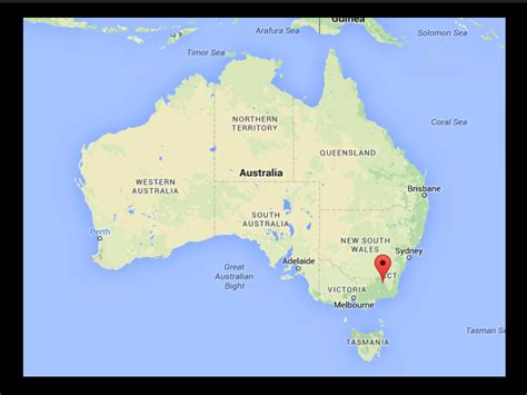 when is in australia climb 4 kidney cancer mt kosciuszko australia