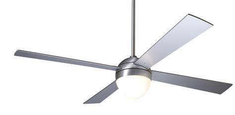 big fan cost commercial ceiling fans 100 bladeless ceiling fan price