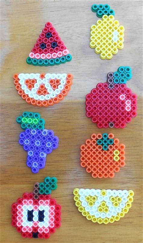 perler fruit 301 moved permanently