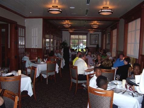 steak houses in myrtle south carolina dining room sunroom picture of ruth s chris steak