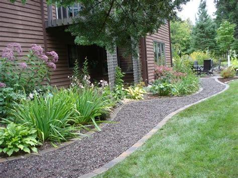 illuminazione vialetti giardino vialetto giardino progettazione giardini realizzazione