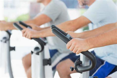 effektives fã r zuhause fitnessger 228 te f 252 r zuhause modelle hersteller preise