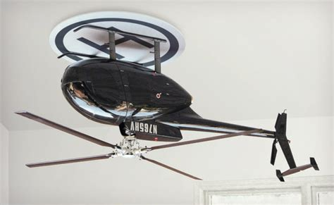 helicopter ceiling fan for sale helicopter ceiling fan cool material
