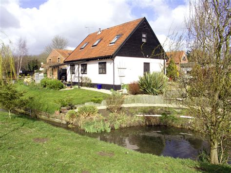 Pet Friendly Norfolk Holiday Cottages Norfolk Cottages Friendly