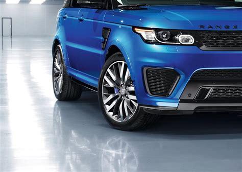 land rover svr price land rover range rover sport svr car wallpapers 2015