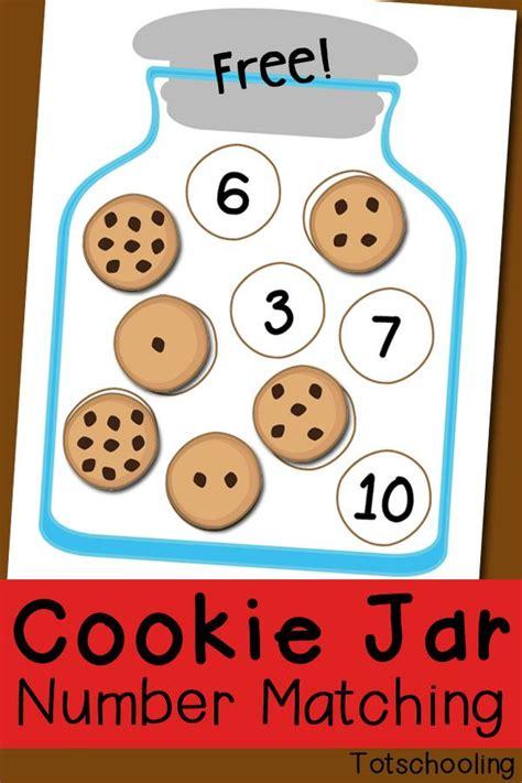 classroom math games that kids will love that make 1411 best math classroom ideas images on pinterest