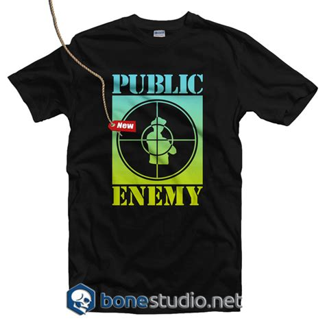 T Shirt Enemy enemy t shirt xs s m l xl 2xl 3xl unisex for