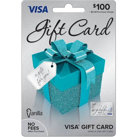 Visa E Gift Card Paypal - how to confirm visa gift card on paypal infocard co