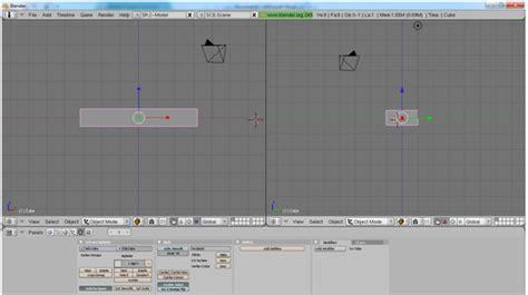 tutorial blender dasar baca baca aja tutorial blender dasar cara membuat meja