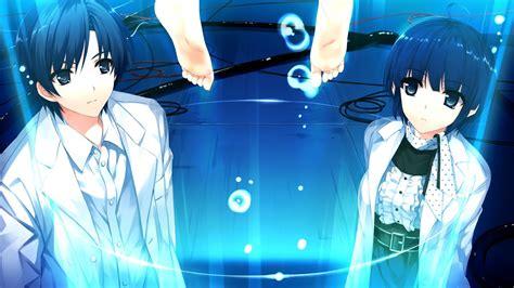anime ushinawareta mirai wo motomete ushinawareta mirai wo motomete wallpaper 551581