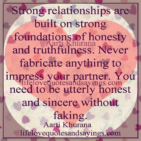 relationships r us books strong relationship quotes quotesgram