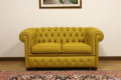 piccolo divano divano piccolo excellent esempio di divani stile estasi