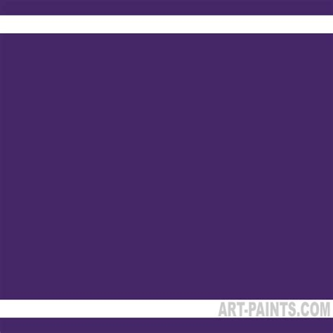 deep purple color deep purple no prep metal paints and metallic paints