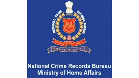 crime bureau national cyber agency to fight attacks