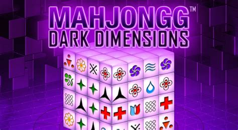 Pch Mahjongg Dimensions - iwon funny images gallery