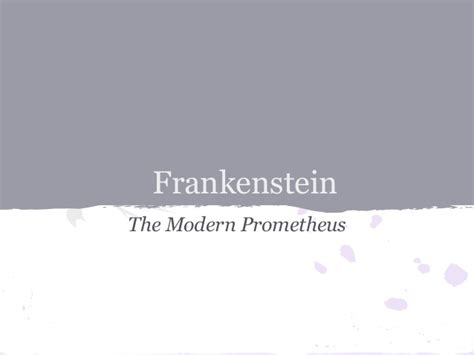 analysis of frankenstein quotes 7 frankenstein find quotes qqt
