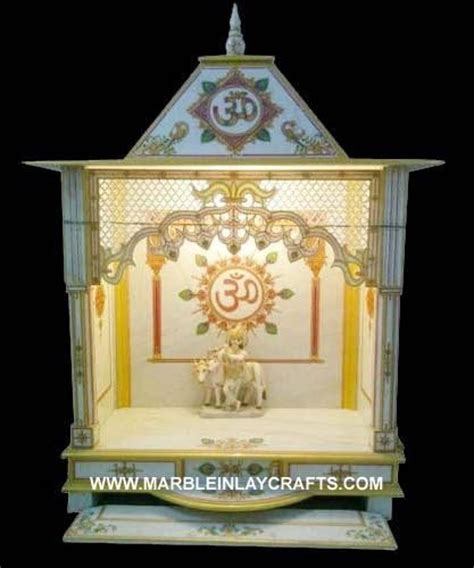 marble temple home decoration marble temple home decoration billingsblessingbags org