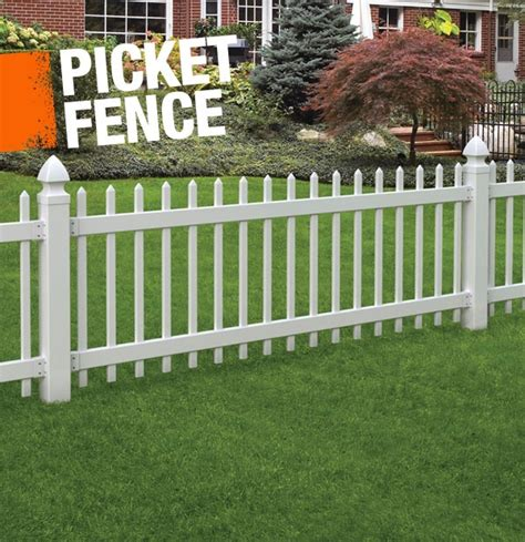 a picket fence is typically constructed of dozens of