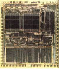 an integrated circuit may hold thousands millions or even billions of welcome to adobe golive 5