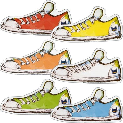 pete the cat sneakers pete the cat groovy shoes accents