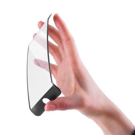 wozinsky soft edge glass szkło hartowane 9h na cały ekran
