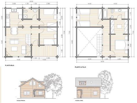 come si costruisce una casa in legno come costruire una casa di legno passo per passo