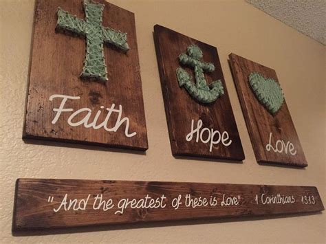 25 best ideas about library signs on pinterest school library decor my poster wall and gallery bible quote faith hope love life love quotes