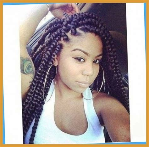 weave with single braids in front african hair braiding cornrows weaves single braids and