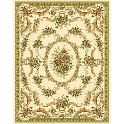 bazaar rugs at home depot 301 moved permanently