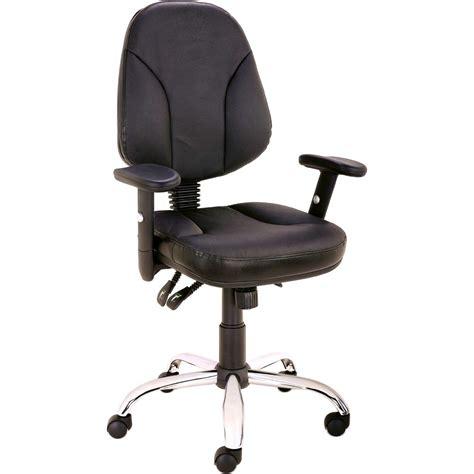 staples standing desk chair lazy boy office chair staples home design ideas