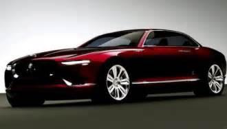 2016 jaguar xj review 2018 2019 car reviews 2017 2016 jaguar xj coupe tagged 2016 jaguar xj coupe